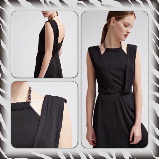 cheaper 8cf4f 4aba5 Terzo Millennio StoreGuess Donna Fashion Abiti !!! - Terzo ...